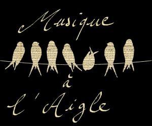 L'éducation musicale au collège La Salle L'Aigle - Grenoble